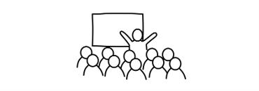 team presentation